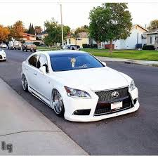 bagged lexus is300 is300 slammed bagged on instagram