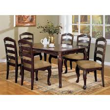 round dining sets patio dining sets home depot 7 piece dining room set under 300 7