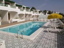 apartamentos isabel puerto del carmen spain booking com