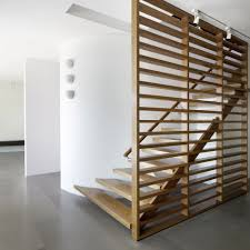bennett stair company inc home we design manufacture and install
