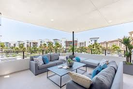 homes for sale in los angeles ca brookfield residential