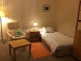 location chambre etudiant chambre pour étudiant location chambres bruxelles