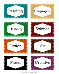 printable book labels ks2 best name label template photos entry level resume templates
