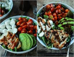 light and easy dinner ideas light and easy dinner recipes for two best cook recipes online