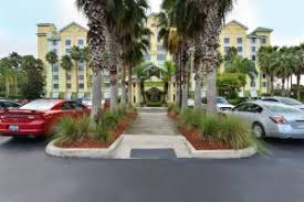 Comfort Suites Maingate East Kissimmee Fl Hotel In Kissimmee Florida Comfort Suites Maingate East