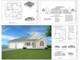 home plans modern house plans contemporary houses modern houses