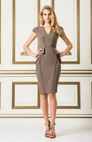 corporate chic rochelle dress corporate chic
