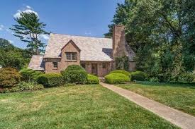 english tudor gorgeous english tudor in sequoyah hills rentals knoxville tn