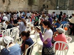 prayers for sukkot sukkot shabbat chol hamoed sukkot and the clouds of