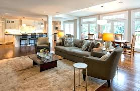i hate open floor plans open plan house designs open concept houses large size of living