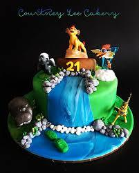 courtneyleecakery children u0027s birthday cakes
