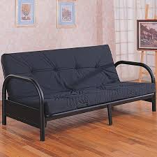 Futon Frame And Mattress Futons Thompson Furniture Bloomington