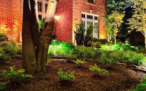 the pros and cons of led fixtures ntx outdoor lighting