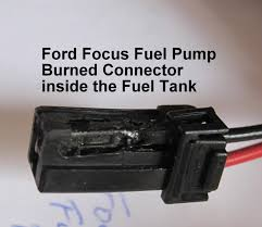 2001 ford focus check engine light 2001 ford focus fuel cutting out engine stalls 21 complaints