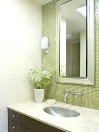 faucet bathroom stunning wall mount faucet wall mounted bathroom