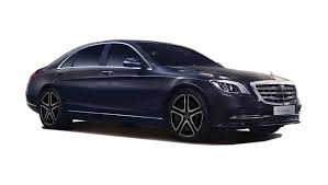 mercedes maybach s500 mercedes benz s class price gst rates images mileage colours
