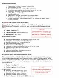 how to write an effective resume examples an effective chronological resume sample an effective effective