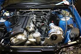 bmw m3 e36 supercharger my vf engineering supercharged e46 m3 page 1 m power pistonheads