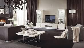 Alf Bedroom Furniture Collections Alf Canova Living Room Furniture Collection Today U0027s Comfort