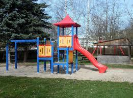big backyard playsets perth home outdoor decoration