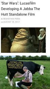 Star Wars Disney Meme - why disney funny memes daily lol pics