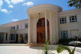 Puerto Rican Home Decor by Luxury Home Sale San Juan Puerto Rico Montehiedra Youtube