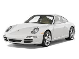 porsche white car 2007 porsche 911 reviews and rating motor trend
