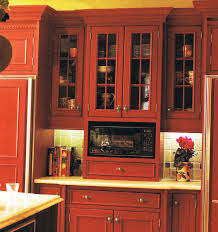 cabinet depth microwave with trim kit best home furniture decoration