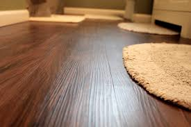 Best Vinyl Plank Flooring Best Vinyl Plank Flooring Reviews Which The Best Sheet And