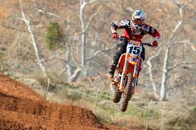 motocross racing videos 2016 anaheim two sx press day dean wilson transworld motocross