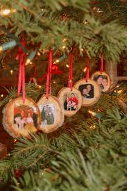 1000 images about christmas ornaments on pinterest christmas