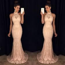 best 25 elegant formal dresses ideas on pinterest gala dresses