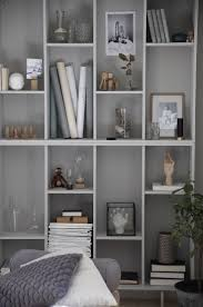 25 best bookshelf inspiration ideas on pinterest book shelf