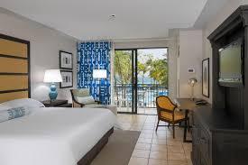 Renaissance Aruba Ocean Suites Floor Plan Meetings U0026 Events At Wyndham Grand Rio Mar Puerto Rico Golf