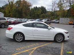 honda accord 2010 for sale bestluxurycars us