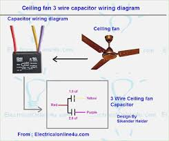 5 wire ceiling fan switch diagram squished me