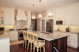 Kitchen Design Cornwall Img 83421 Jpg