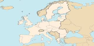 European Map Blank by File European Union Blank Map Png Wikimedia Commons