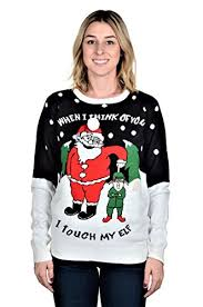 best sweaters on sale for 2017 sweaters