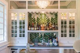My Home Furniture And Decor Food Network Darling Katie Lee Selling Decked Out Hamptons Estate