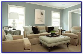 paint colors that go with grey furniture painting home design