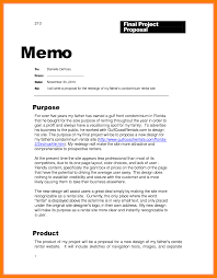 word 6 interoffice memo the receipt forms free download assistant