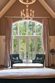 Designer Window Curtains The Key To Designer Look Window Treatments