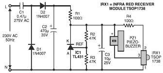 rc car circuit diagram u2013 yhgfdmuor net