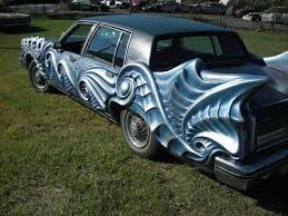 best 25 car paint jobs ideas on pinterest dream cars truck