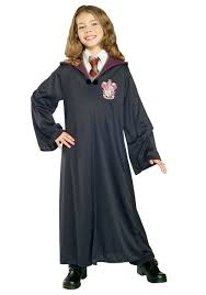 harry potter hermione kids hermione granger costume child official harry potter costumes