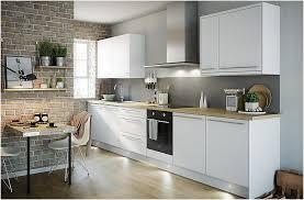 b q kitchen sinks bq white kitchen sinks charming light it sandford ivory style