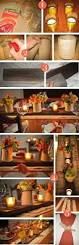 Fall Table Arrangements Cool Fall Flower Centerpiece And Flower Table 47 Centerpieces
