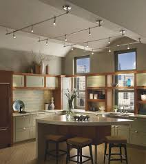 kitchen track lighting fixtures kitchen track lighting fixtures impressive killer kitchen track