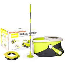 best wet mop for hardwood floors 10 best mops for hardwood floors 2017 vacuum top